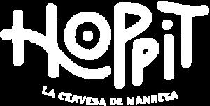 Hoppit Escape Room Manresa Cerveza